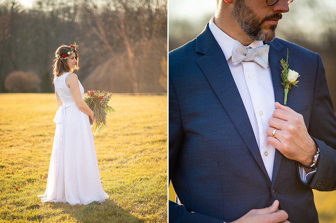 4-Wedding-Photograph-York-PA-Ken-Bruggeman-Photography-Full-Length-Dress-Beautiful-Detail-Suit.jpg