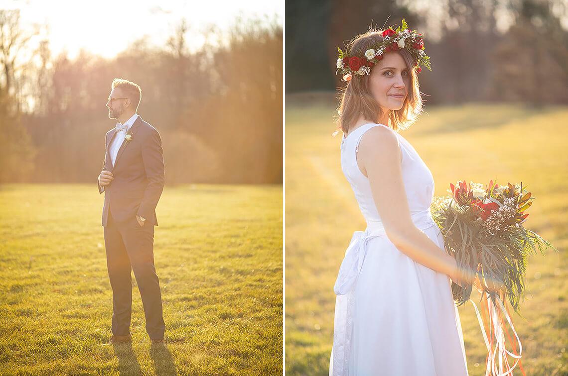 6-Wife-Standing-Smiling-Looking-Over-Shoulder-Husband-Sunlight.jpg