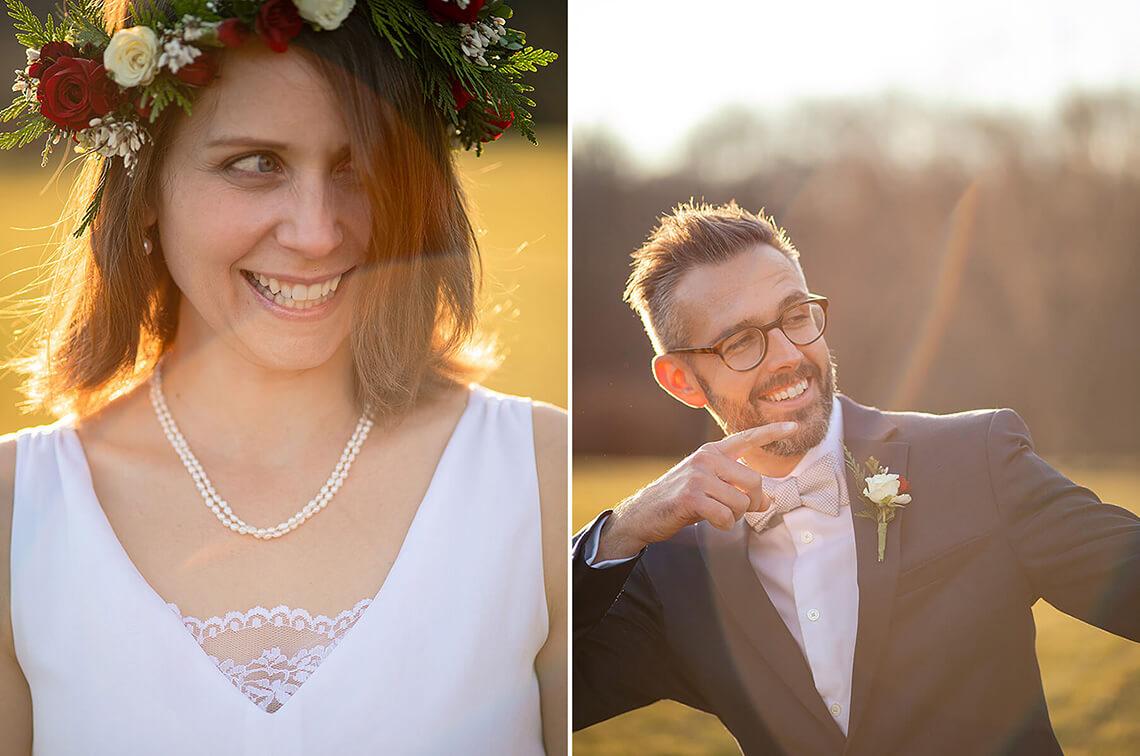 7-Wedding-Photograph-York-PA-Ken-Bruggeman-Photography-Bride-Laughing-Groom-Silly.jpg
