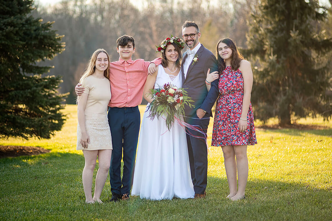 13-Wedding-Photograph-York-PA-Ken-Bruggeman-Photography-Husband-Wife-Smiling-Children-Family.jpg
