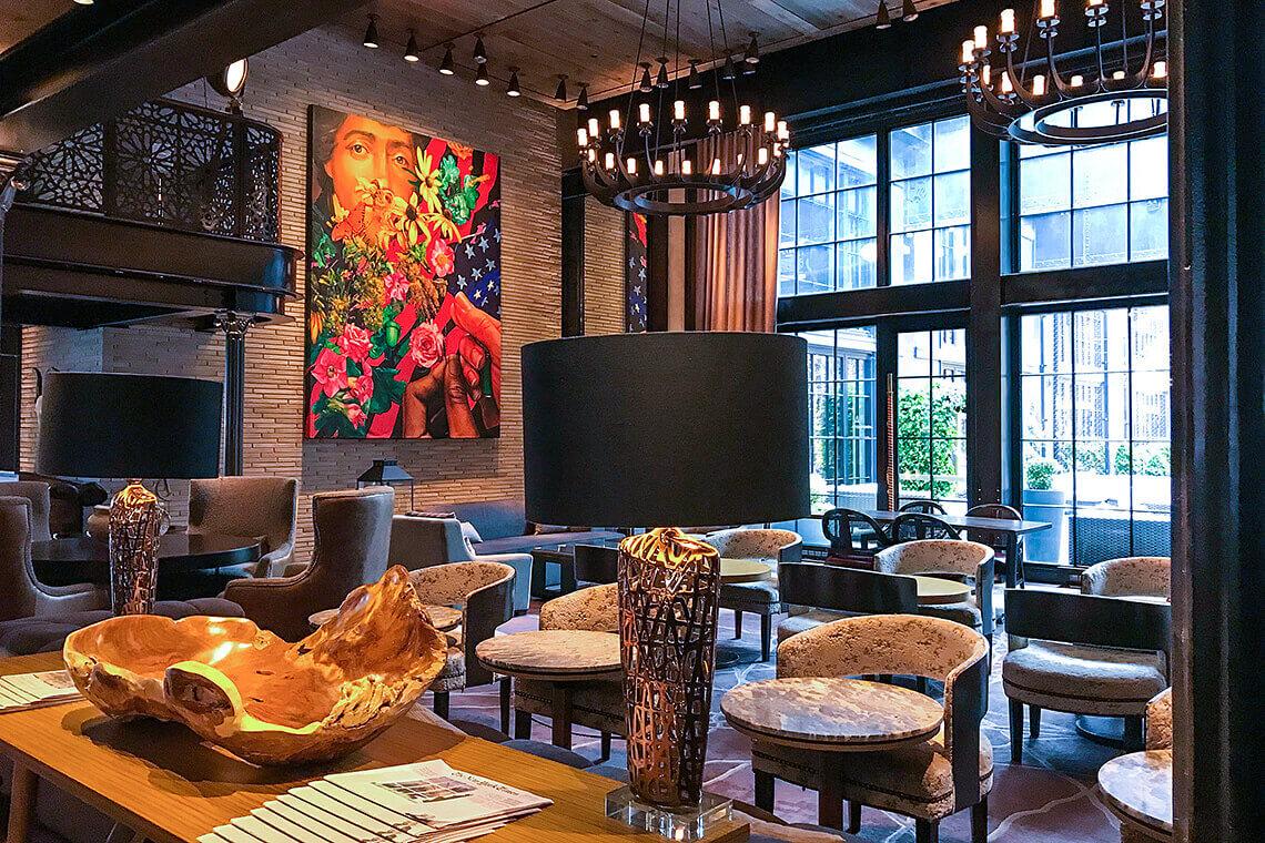 2-Commercial-Photographer-York-PA-Ken-Bruggeman-Photography-Real-Estate-Hospitality-Hotel-Sagamore-Pendry-Baltimore-MD-Lounge-Artwork.jpg