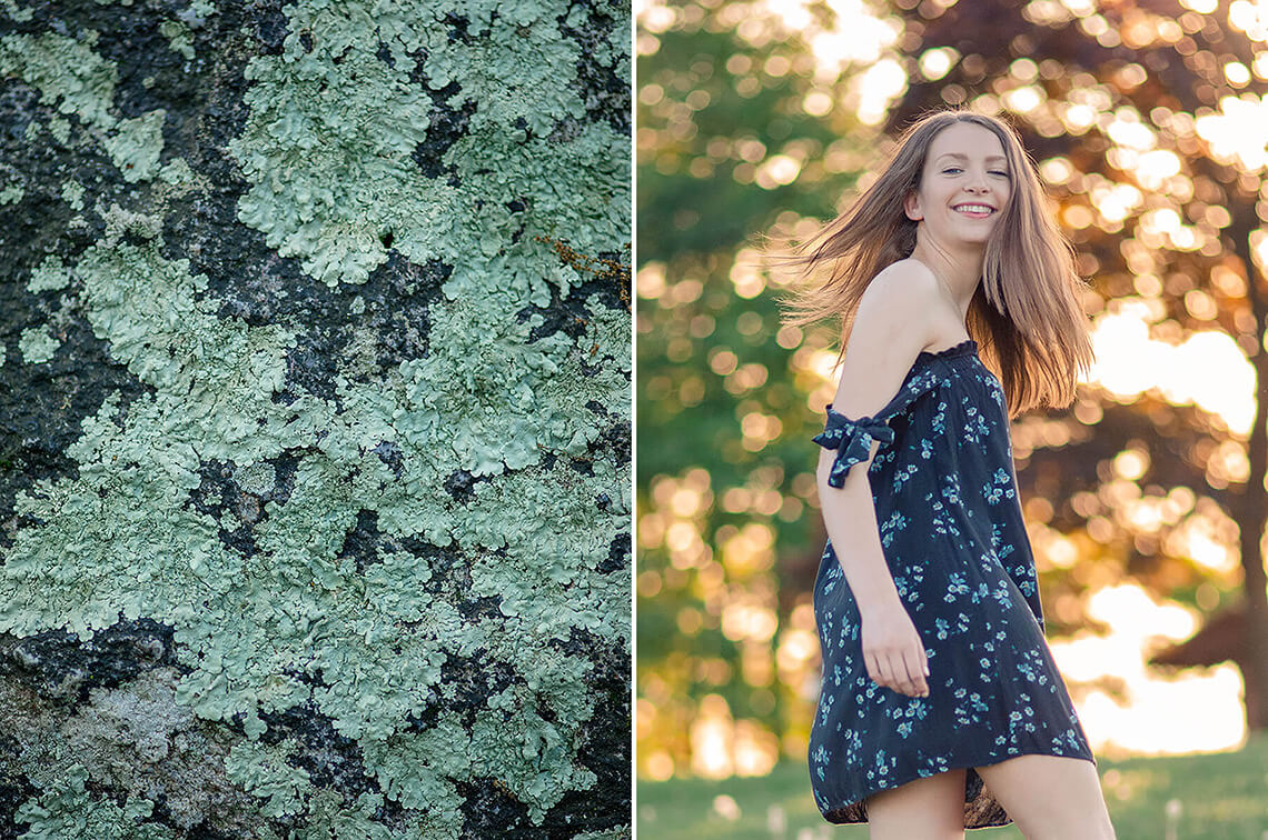 5-Senior-Portrait-Photographer-Near-York-PA-Ken-Bruggeman-Photography-Girl-Blue-Dress-Smiling-Twirling.jpg