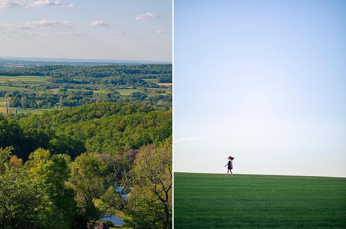 12-Senior-Portrait-Photographer-Near-York-PA-Ken-Bruggeman-Photography-Landscape-Girl-Small-Spinning.jpg