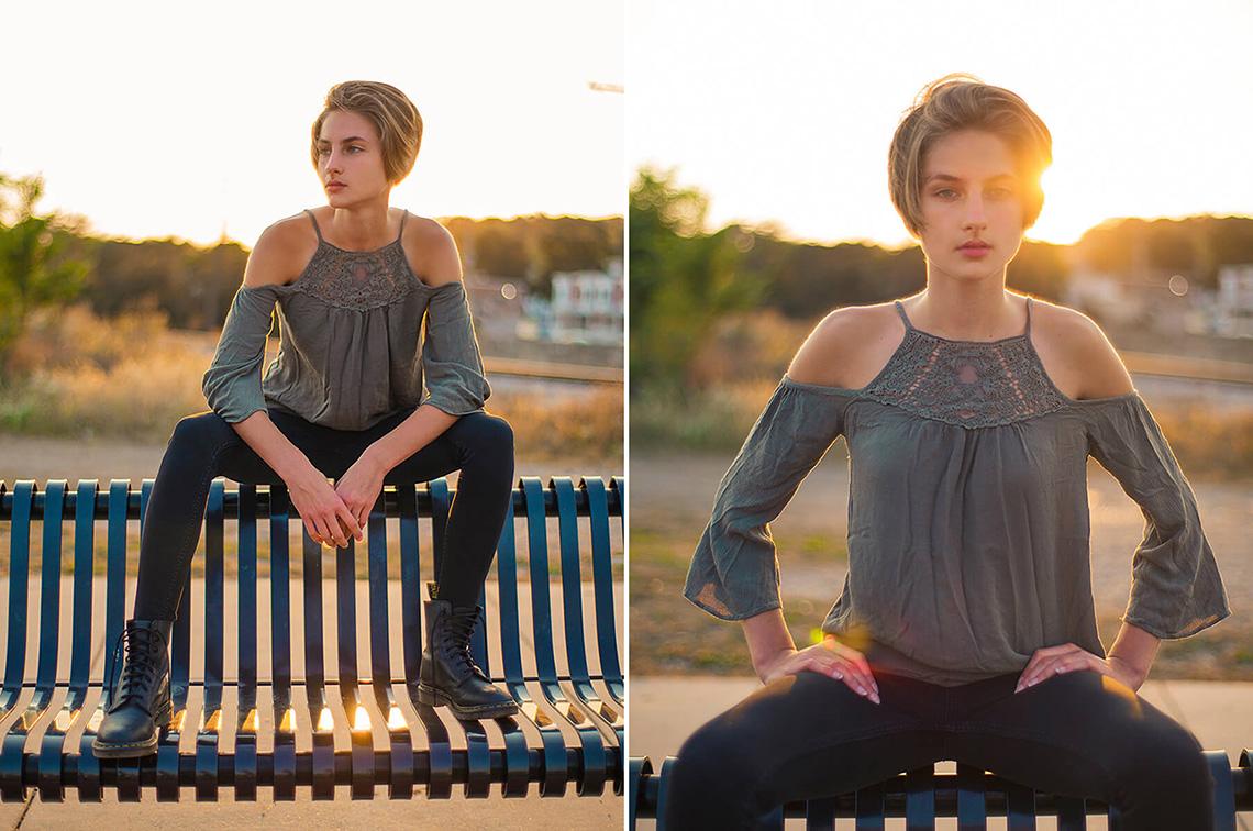 9-York-PA-Senior-Portraits-Ken-Bruggeman-Photography-Girl-Sitting-Bench.jpg
