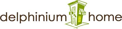 delphinium home.jpg