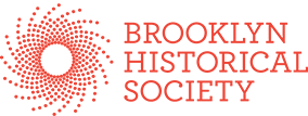 bhs-logo_color-horizontal.png