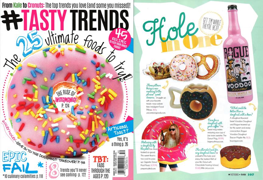 Tasty Trends Magazine_web.jpg