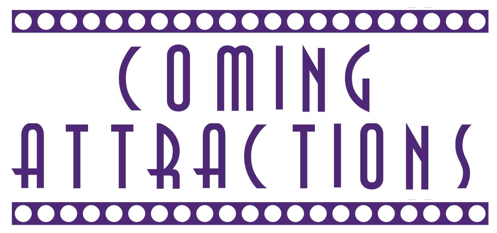 comingattractions