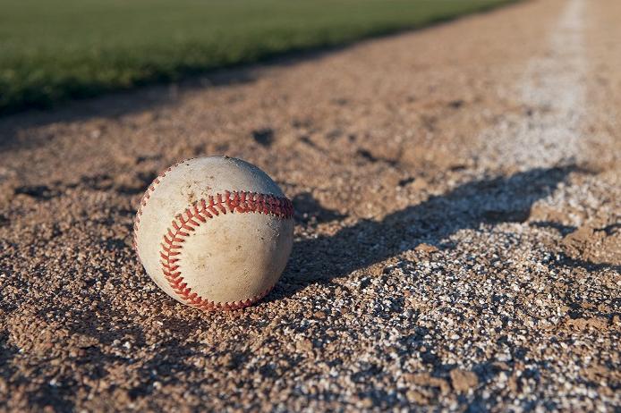 Baseball_Stock_035_1.jpg