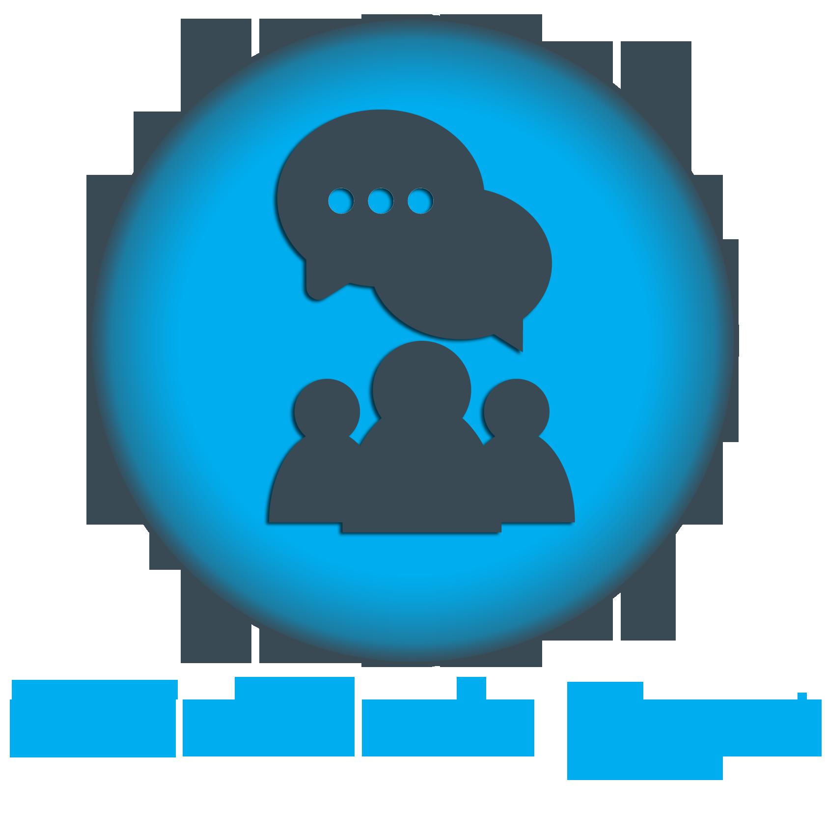 social_media3.png