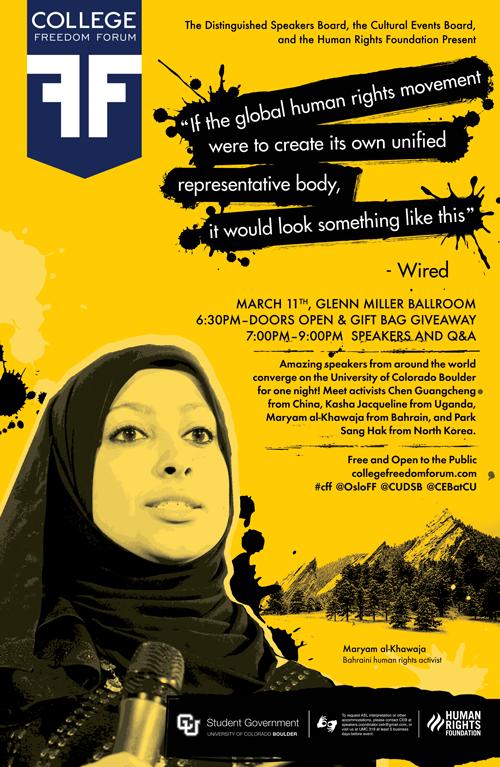 CFF_Poster_11x17_maryam_yellow.png