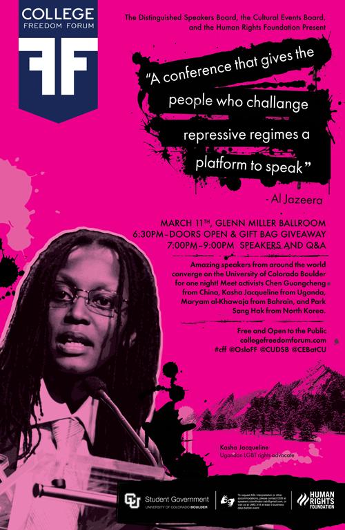CFF_Poster_11x17_Kasha_Pink.png