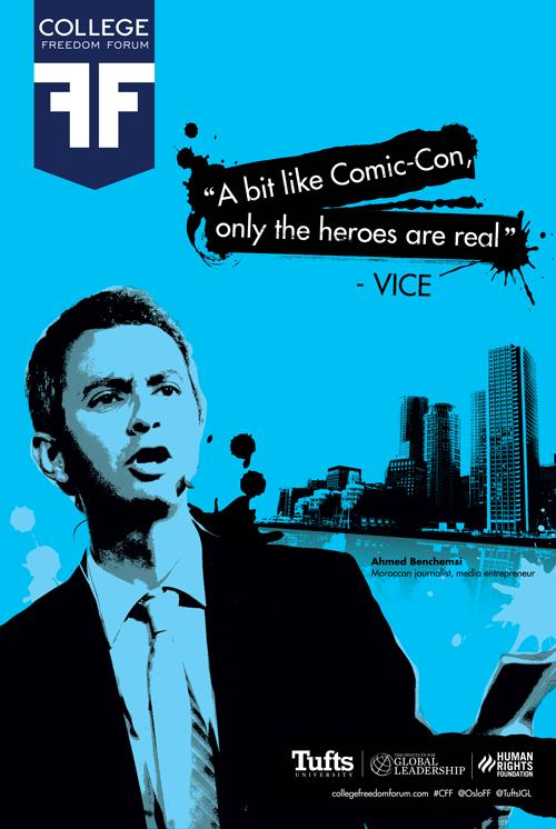 FF_Poster_16x24_Man_Blue_FINAL_2.png