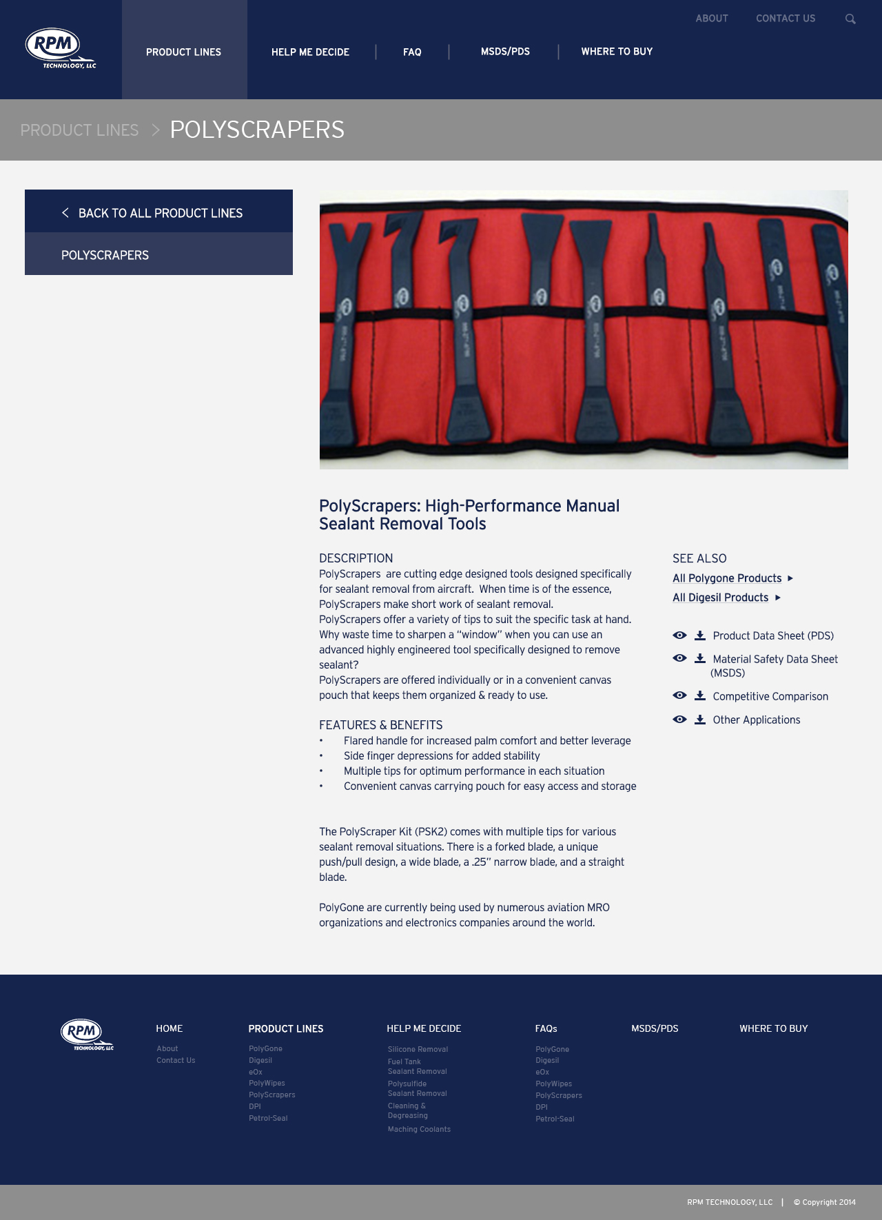 RPM_Product_Detail_OnePager_v2.jpg