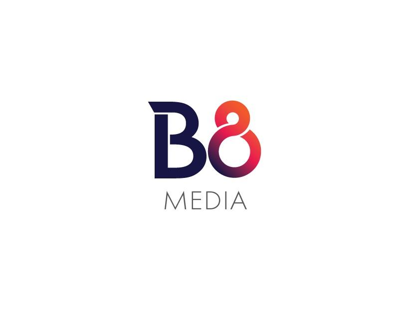 B8 Media-Vert02.png