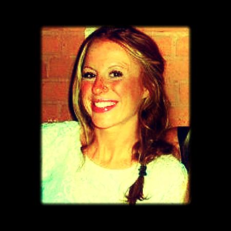 Katie Picture