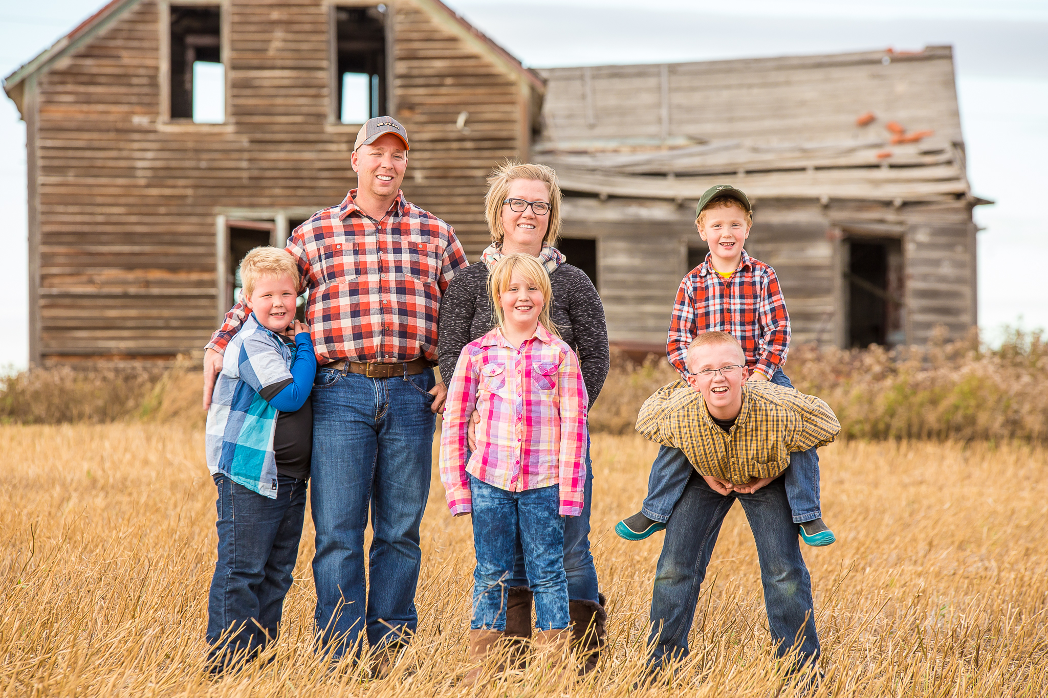 Family-1-20.jpg