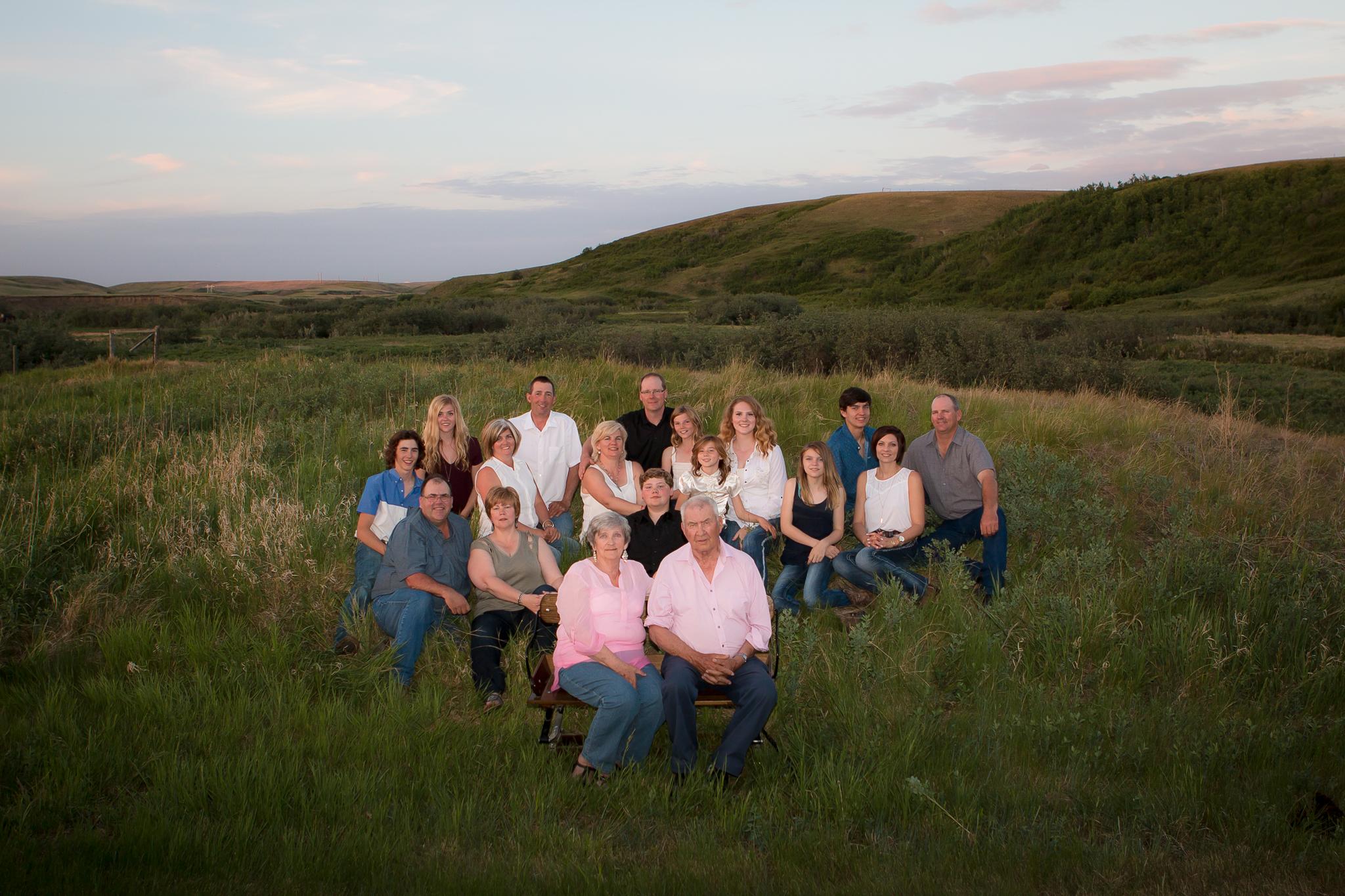 Family-1-25.jpg