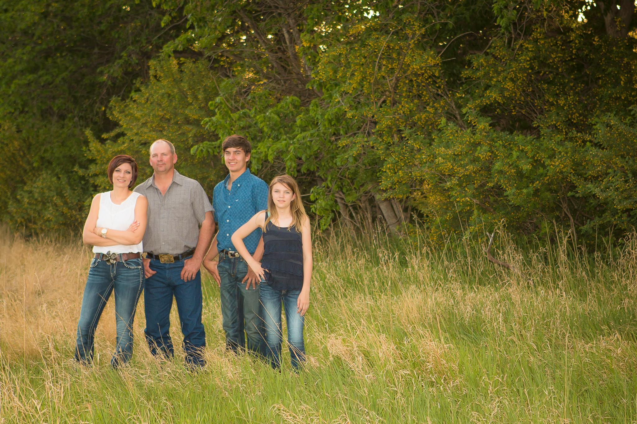 Family-1-28.jpg