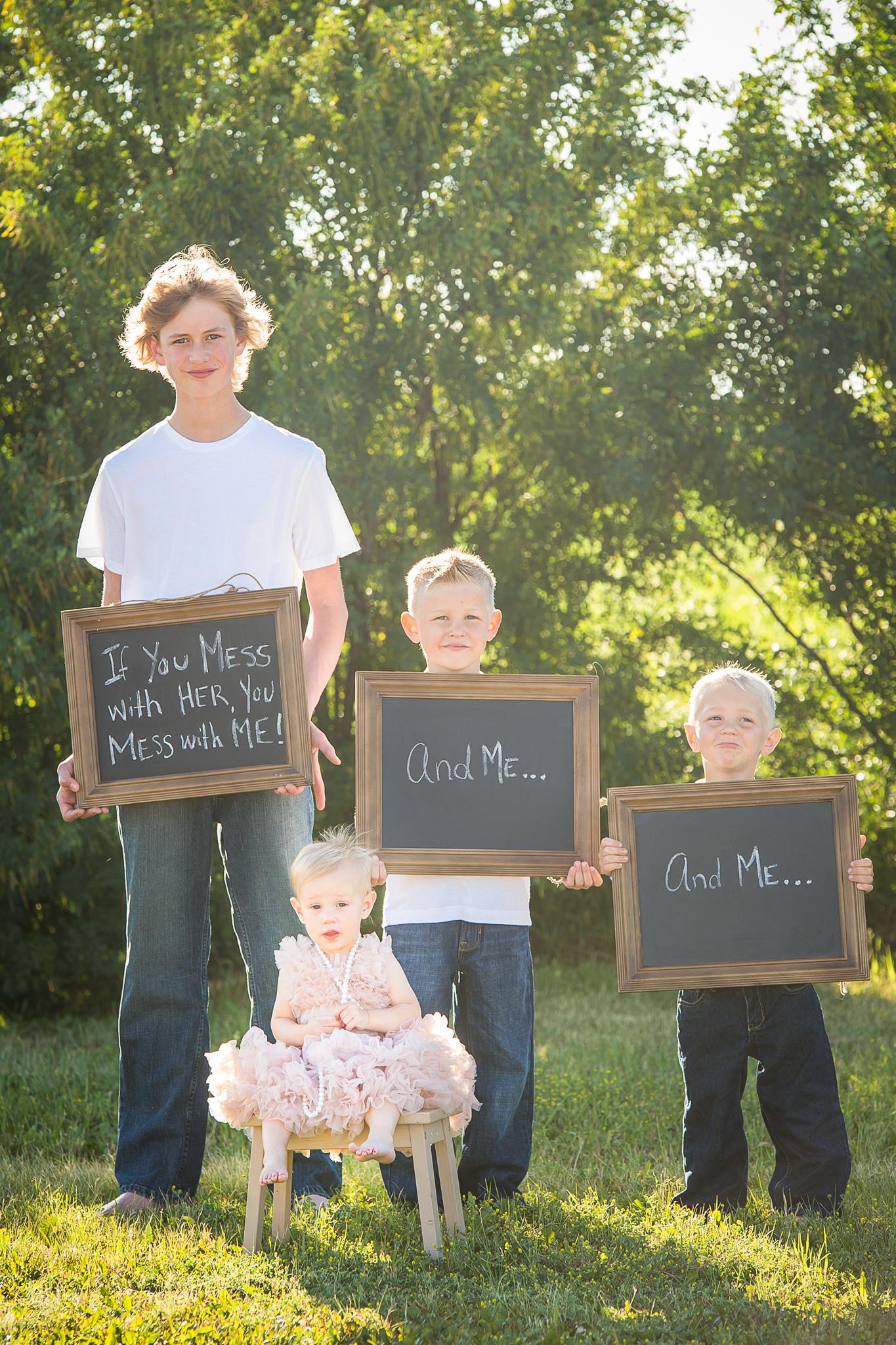 Family-1-42.jpg