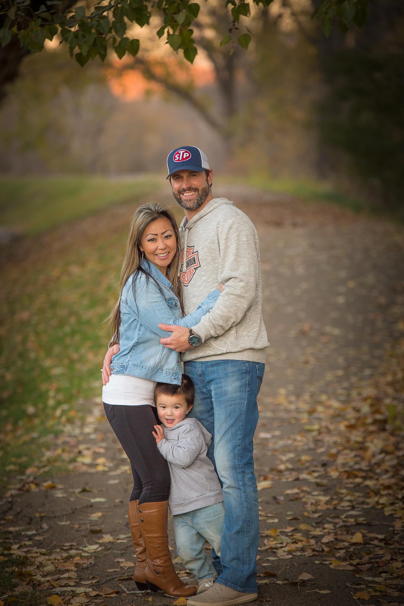 Family-1-46.jpg