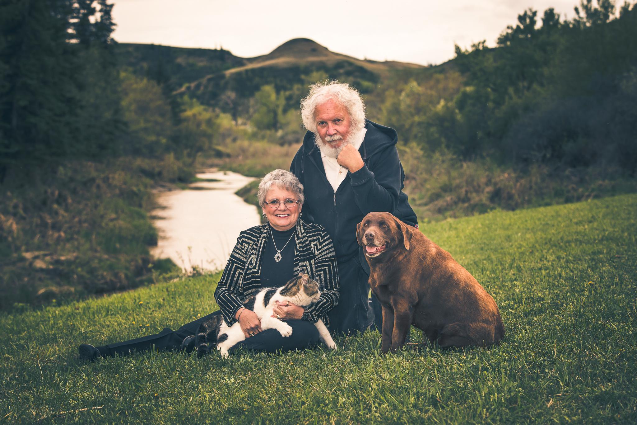 Family-1-61.jpg