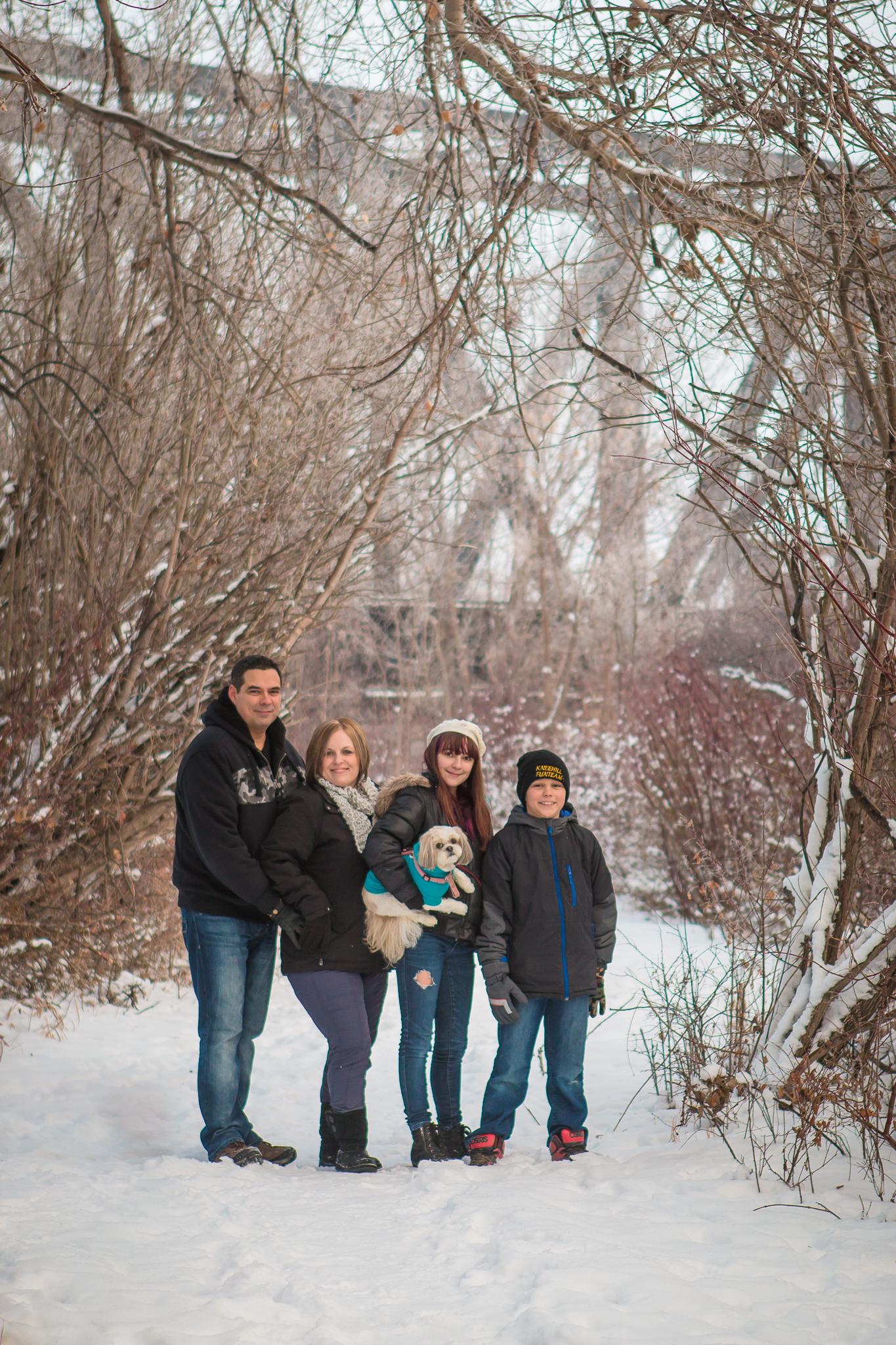 Family-1-66.jpg