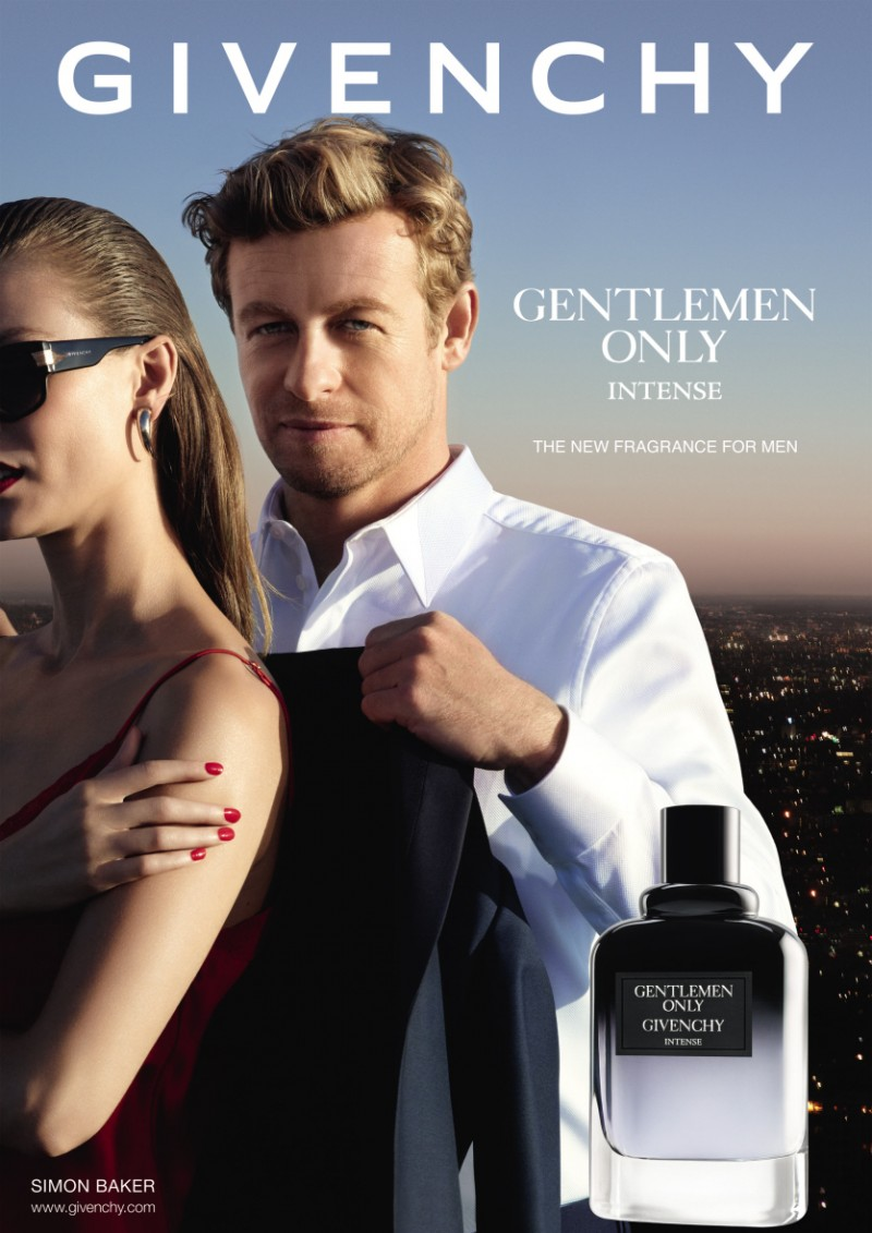 simon-baker-givenchy-gentleman-only-intense-800x1131.jpg