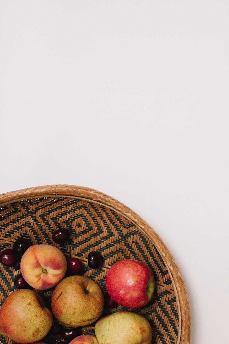 FoodPhoto-1_1.jpg