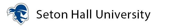 Seton Hall.png