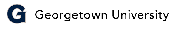 gtown.png