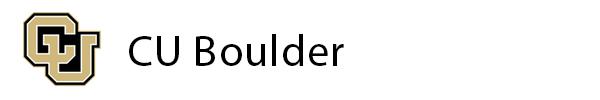 CU boulder.jpg