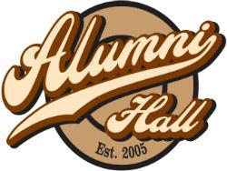 blt49945da63bd98a32-Alumni_Hall_2137042487.jpg