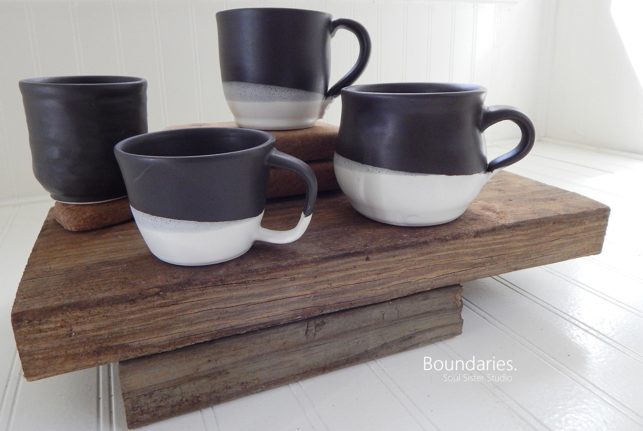 PotteryBlackWhiteMoonText.jpg