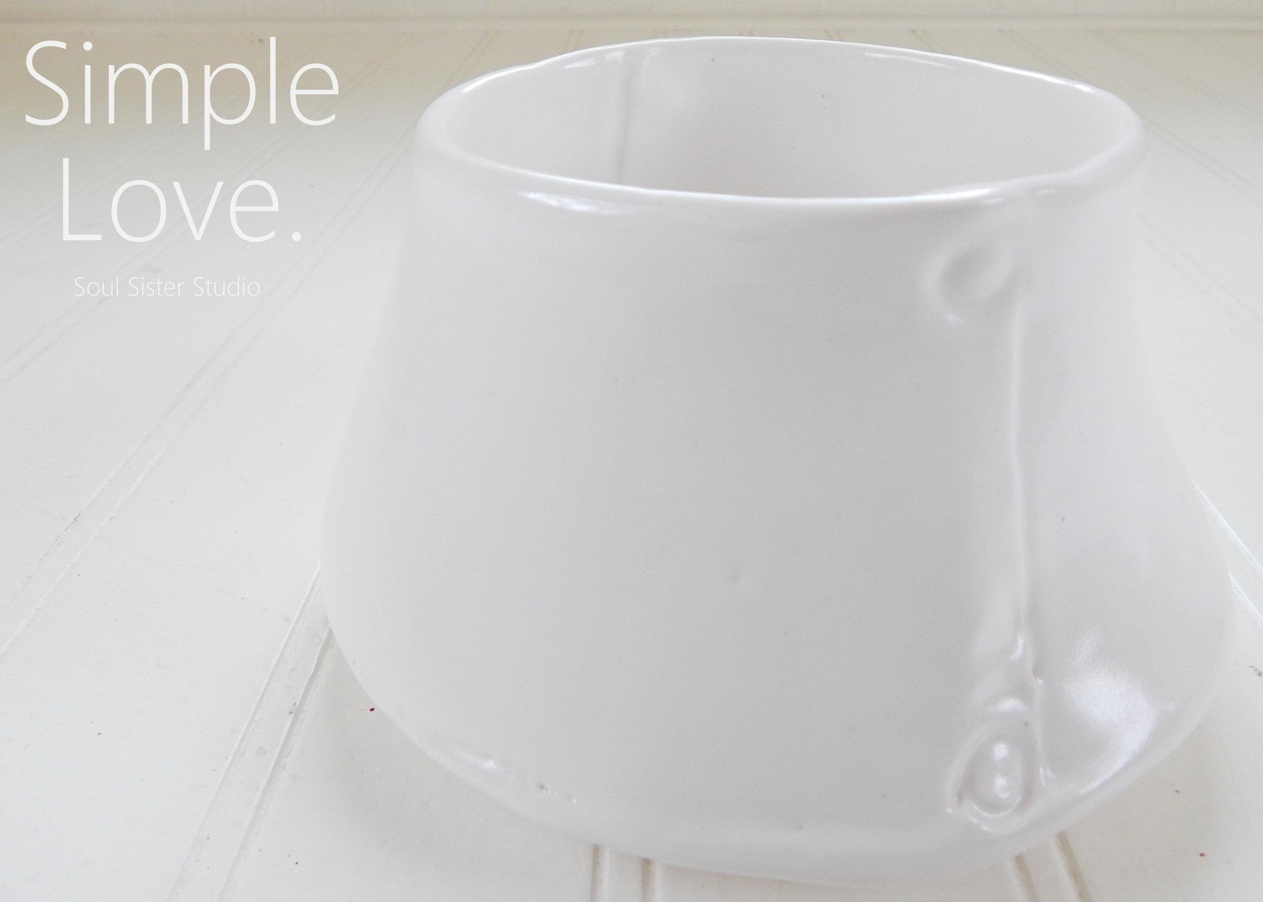 PotteryWhiteSimpleLove2.jpg