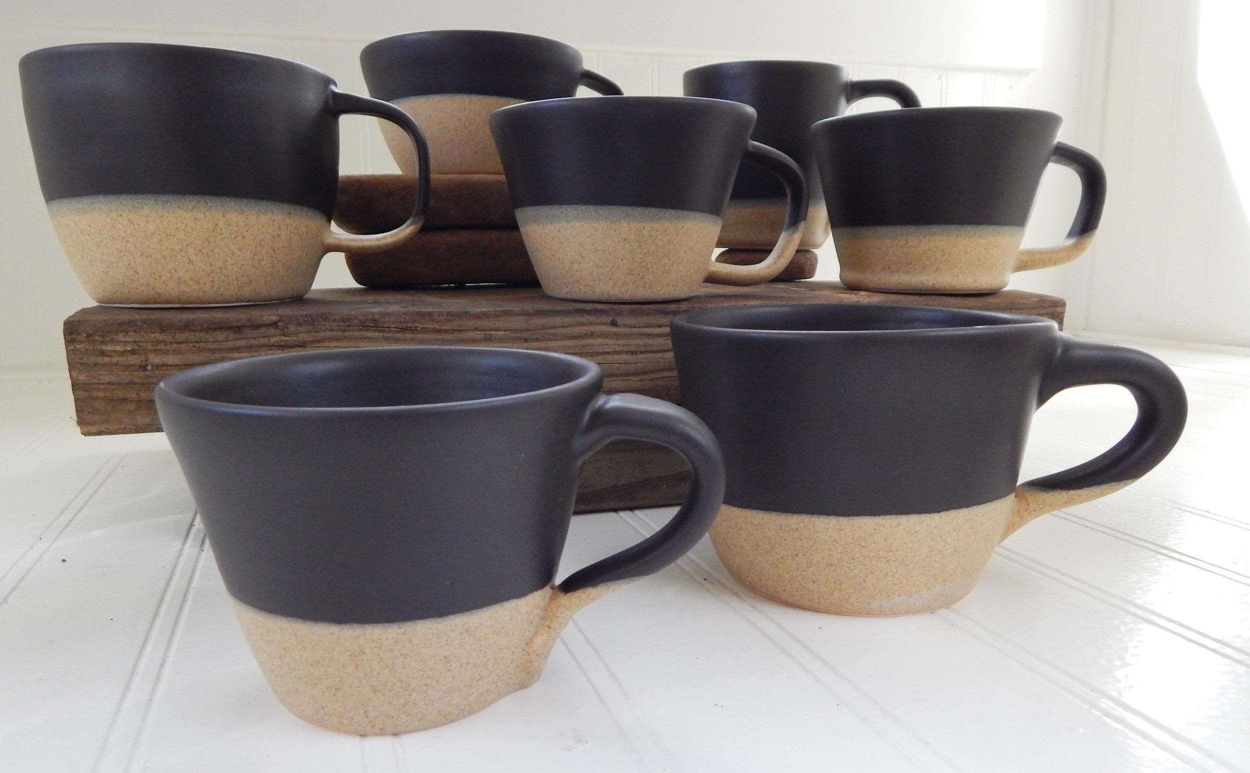 PotteryMugsBlackNutmeg.jpg