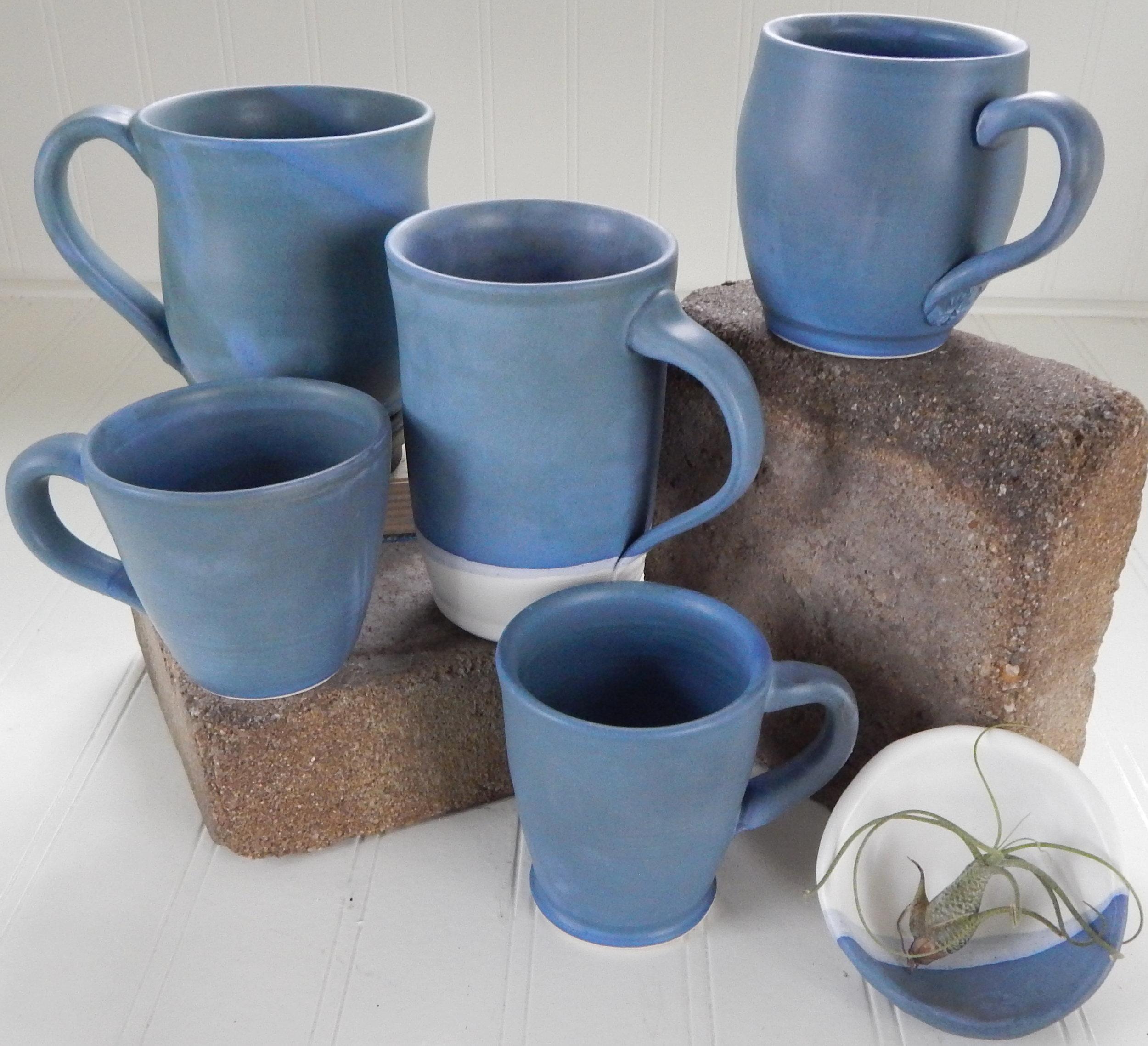 PotteryBlueMugs.jpg
