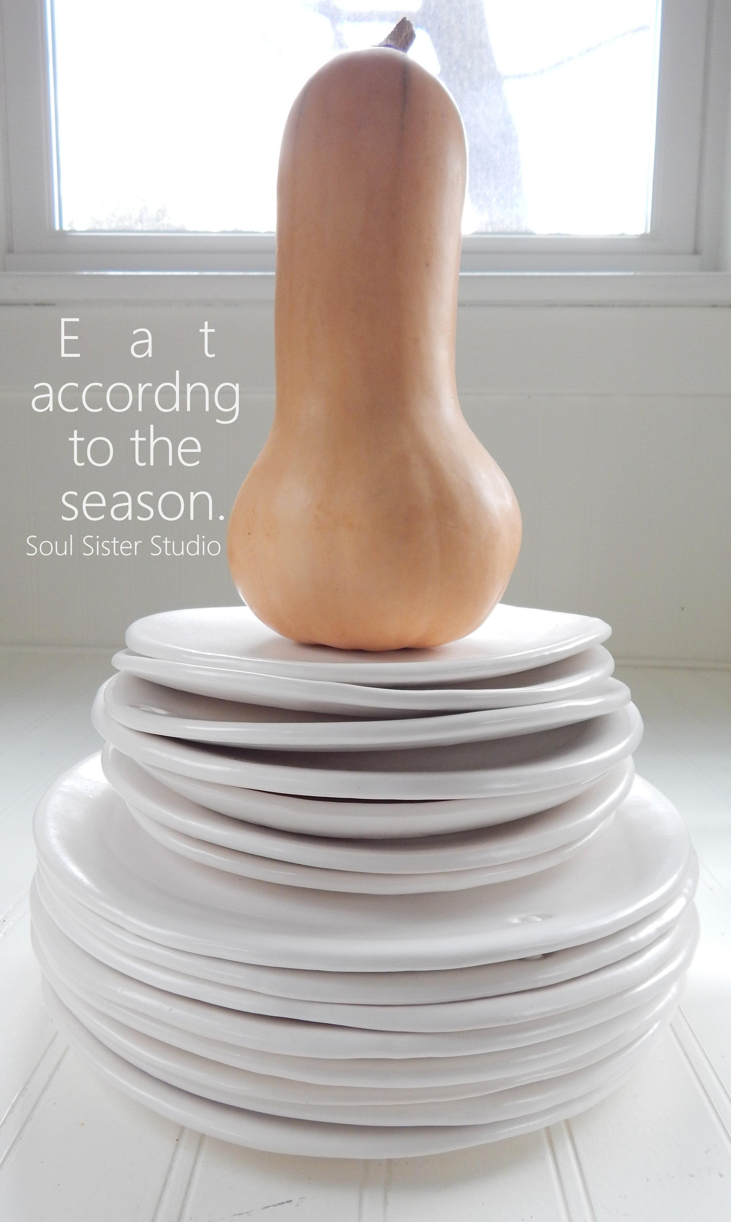 PotteryWhiteSquashText.jpg