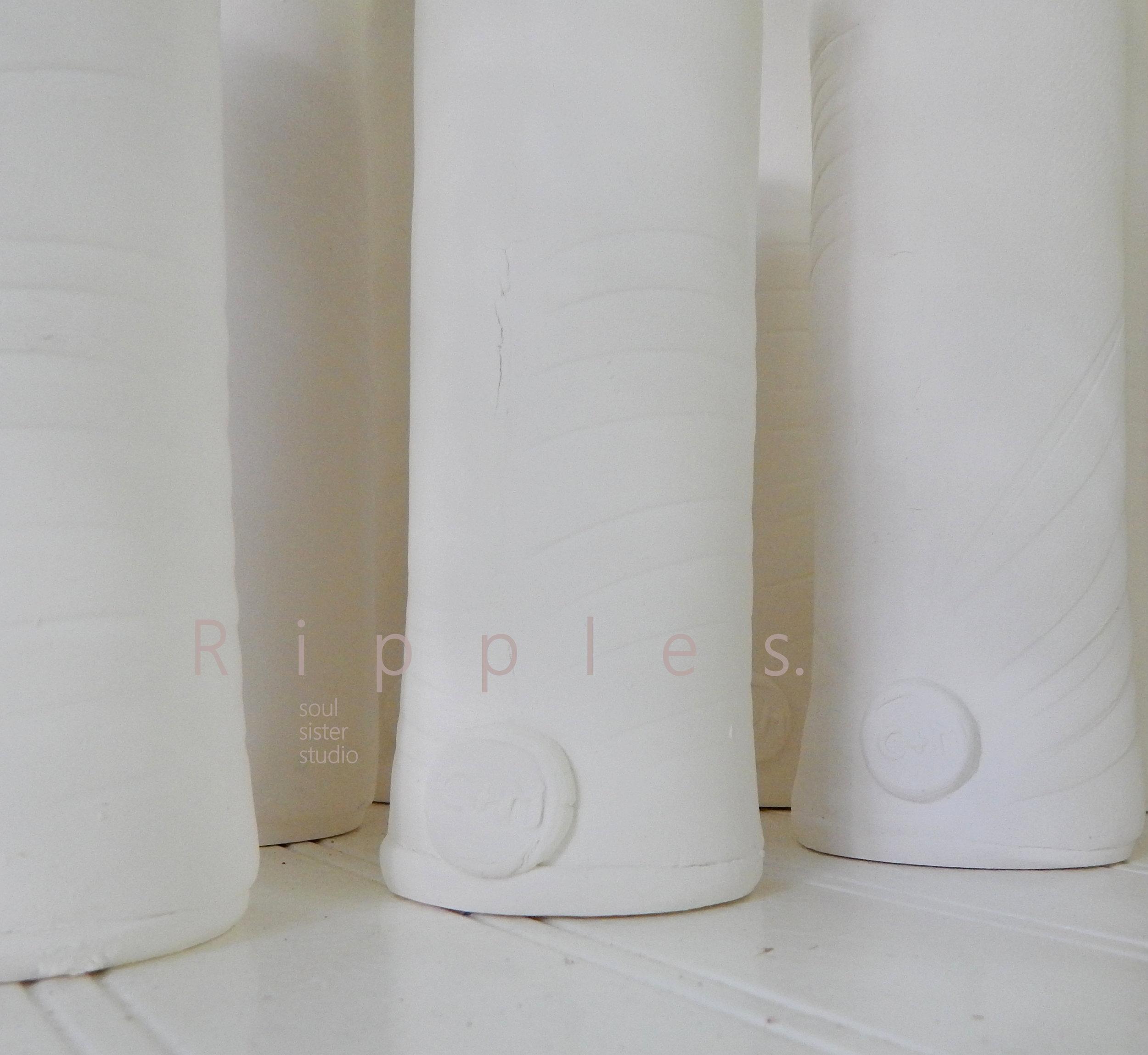 PotteryWhiteRipples.jpg