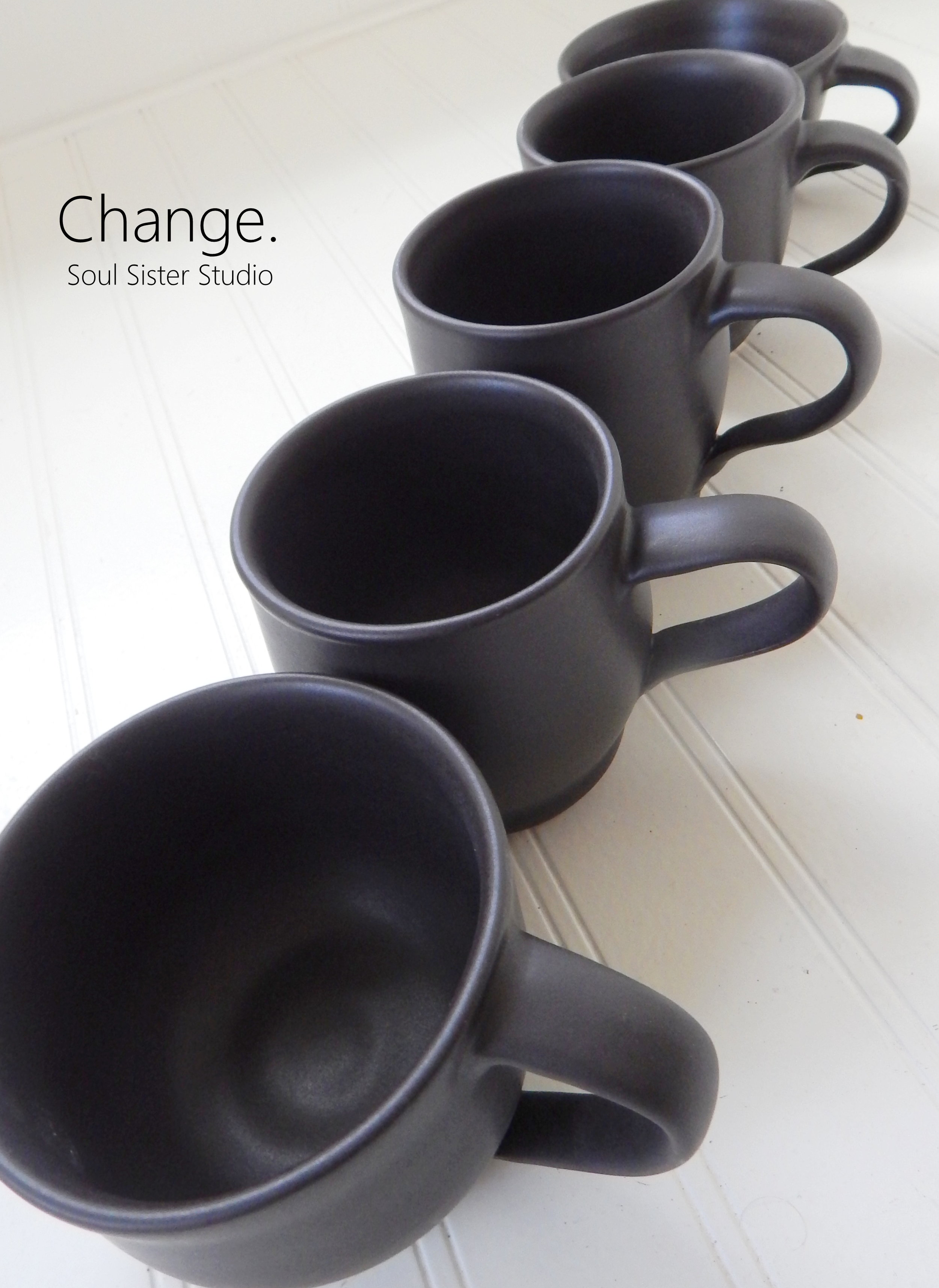 PotteryBlackMugChange.jpg