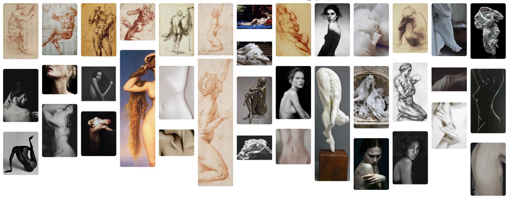 Nude-Theme.jpg