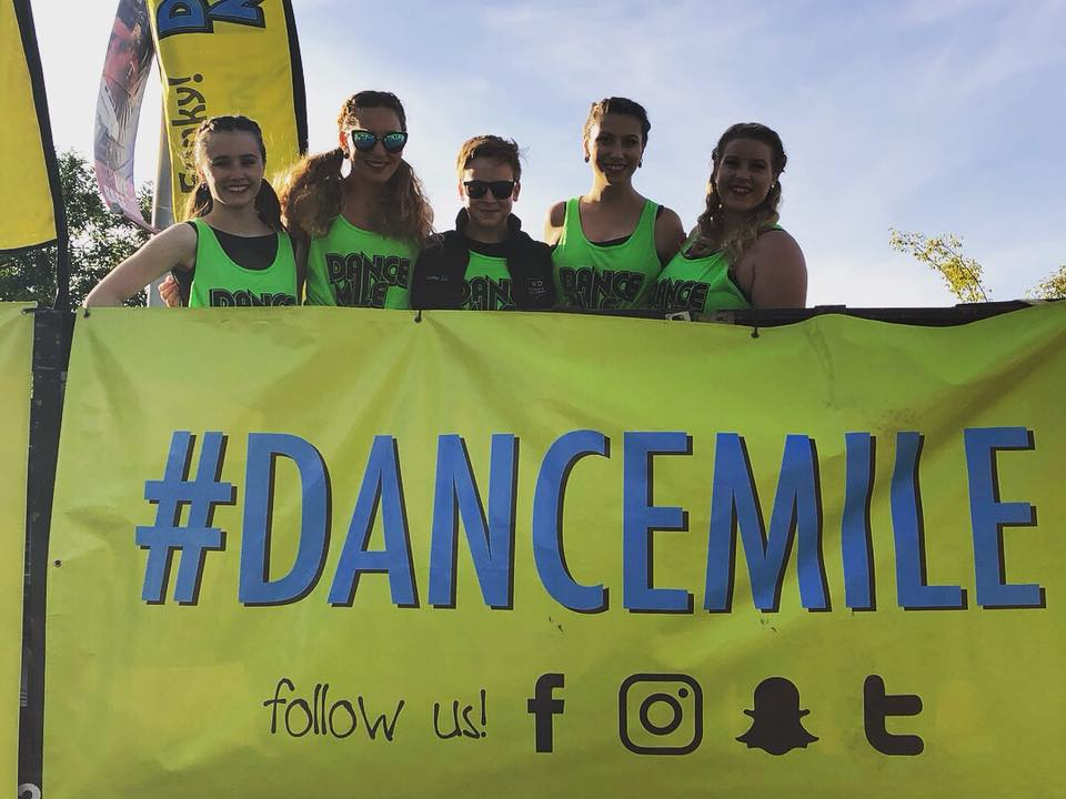 2018 dancemile2.jpg