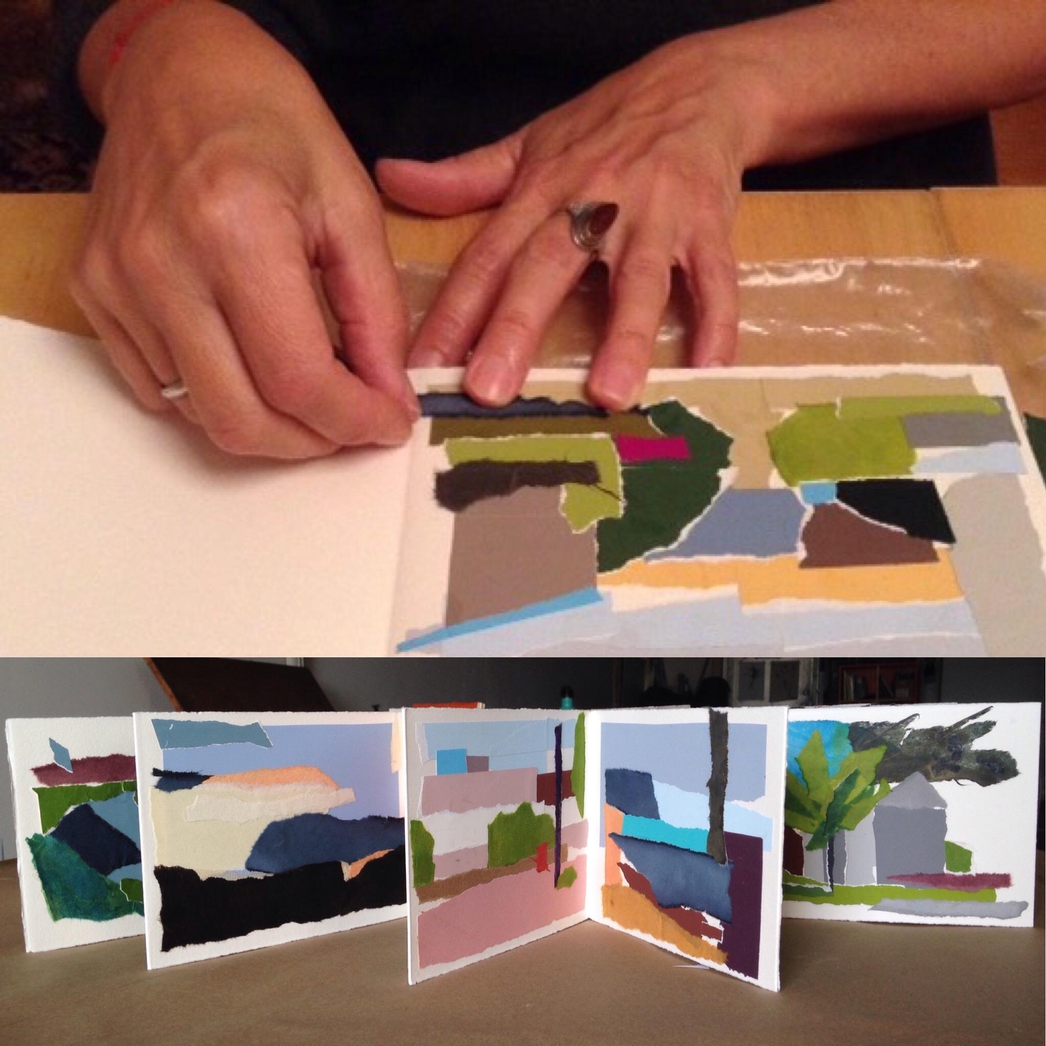collage oct.JPG