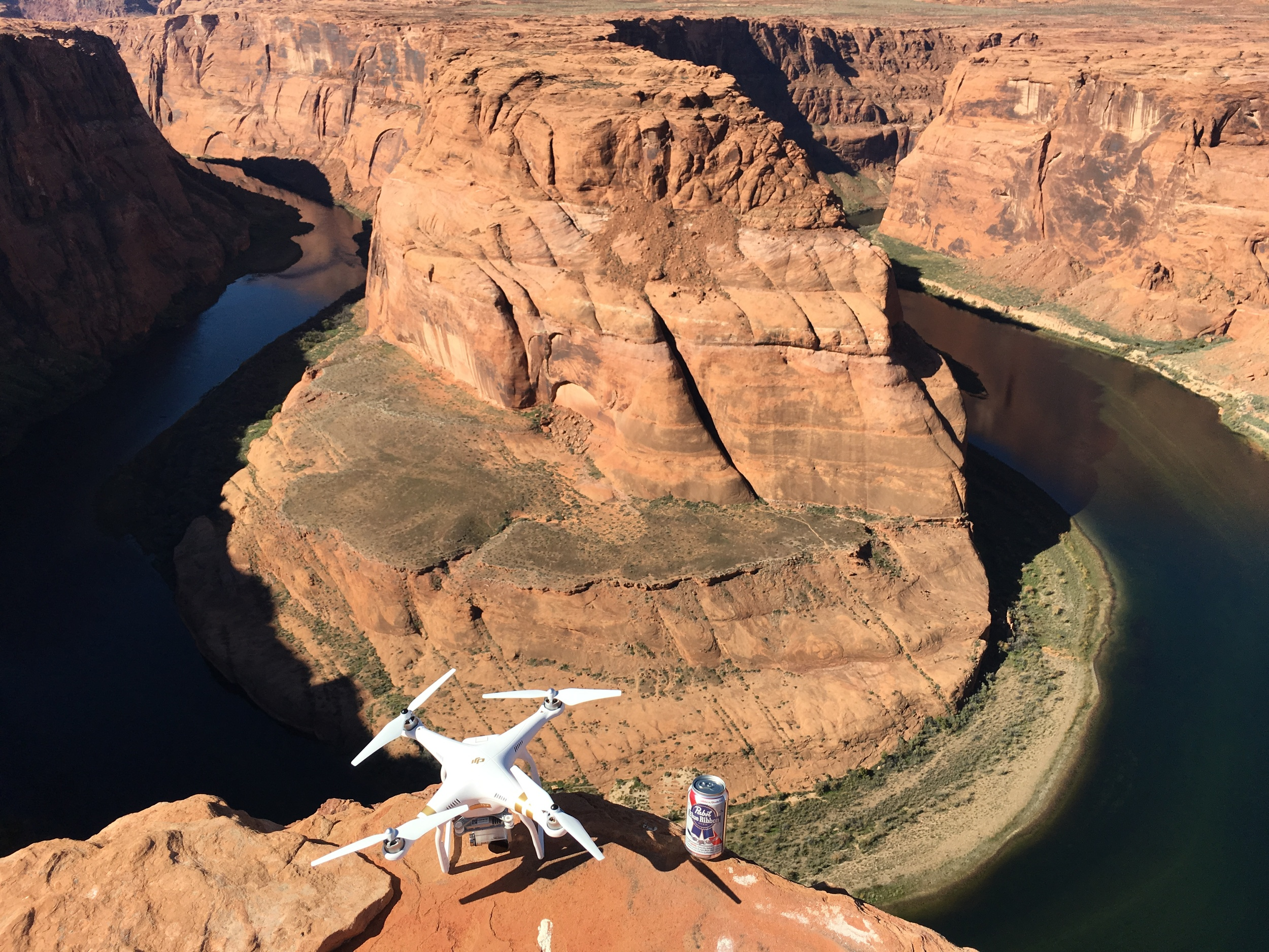 PBR HORSESHOE BEND.JPG