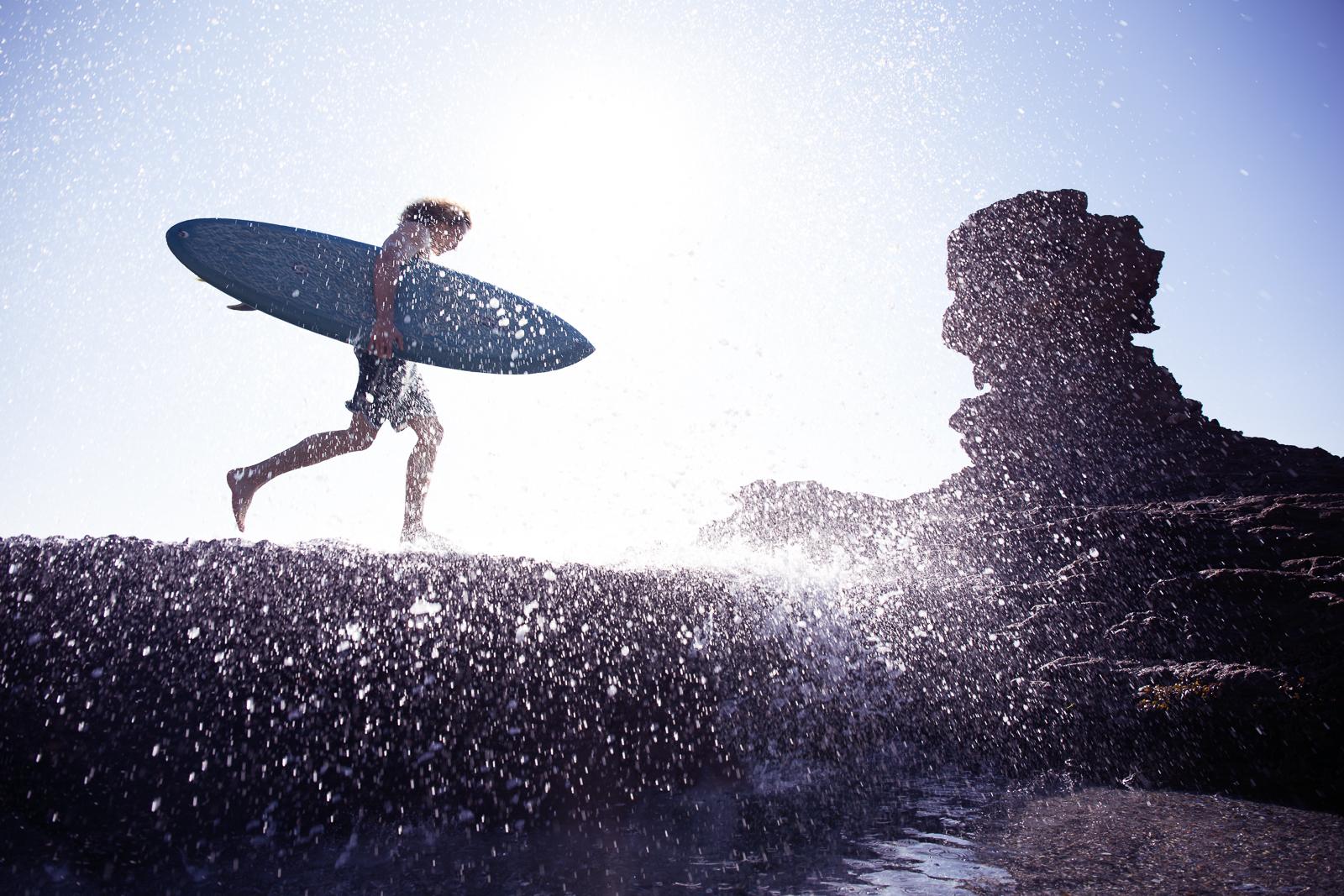 CaliforniaSurfing