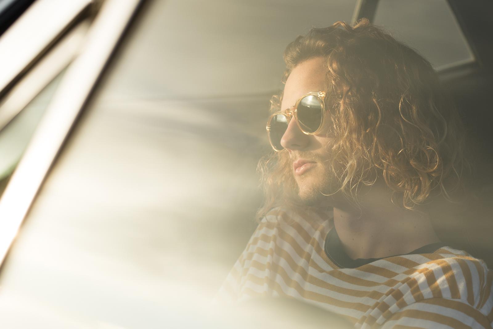 SunglassesLifestylePhotography