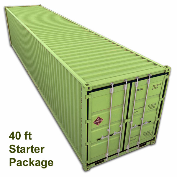 40ft-container-europe.jpg