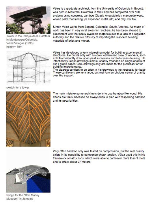 Modern-Bamboo-Architecture.jpg