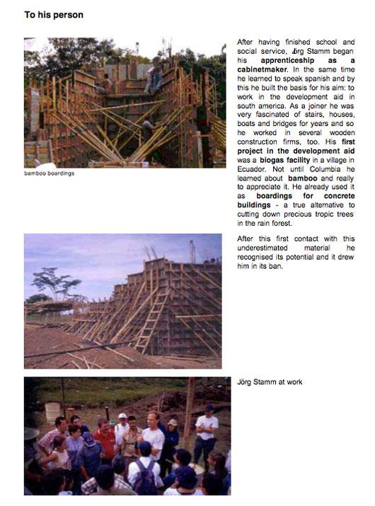 Building-Bamboo-Bridges.jpg