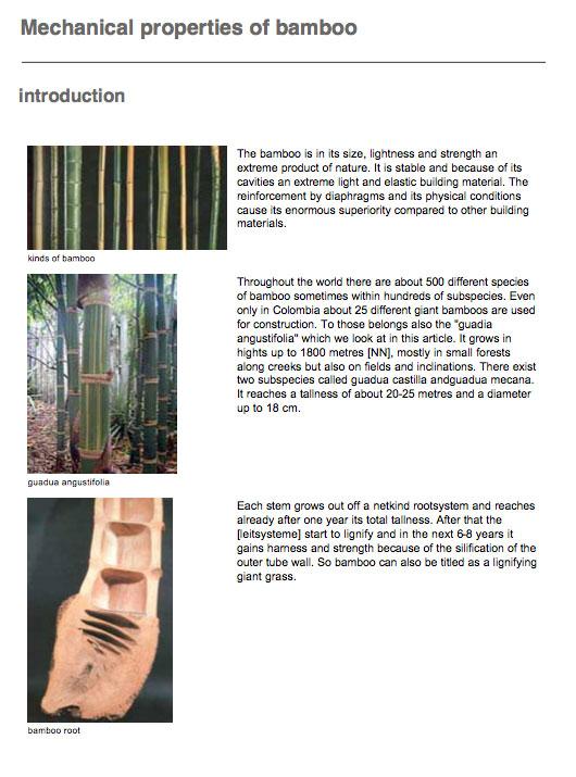 Mechanical-Properties-of-Bamboo.jpg